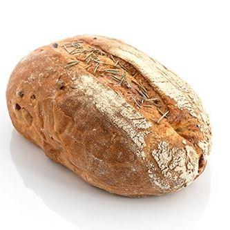 Afbeelding voor categorie Desem brood
