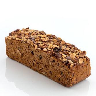 Afbeelding voor categorie Ontbijtkoek
