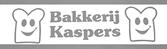 Bakkerij Kaspers