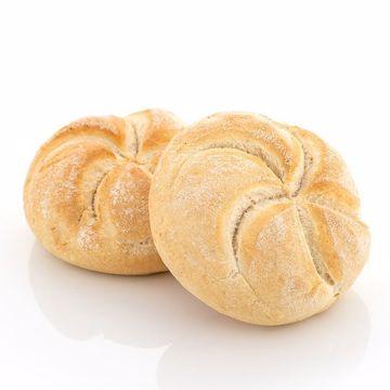 Afbeeldingen van Kaiserbroodje