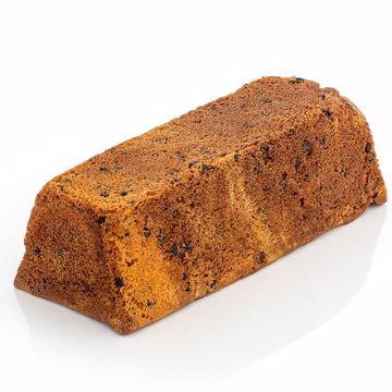 Afbeeldingen van Kleine cake choco