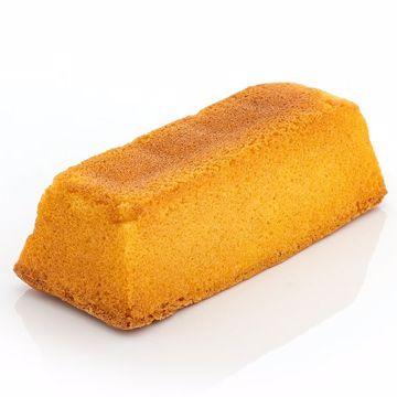 Afbeeldingen van Kleine cake naturel