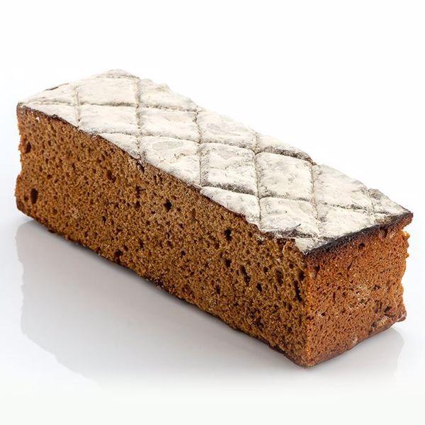 Afbeelding van Ontbijtkoek Olde wieven