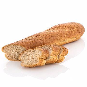 Afbeeldingen van Stokbrood tarwe