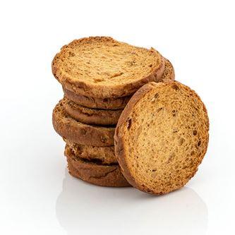 Afbeelding voor categorie Crackers/beschuit
