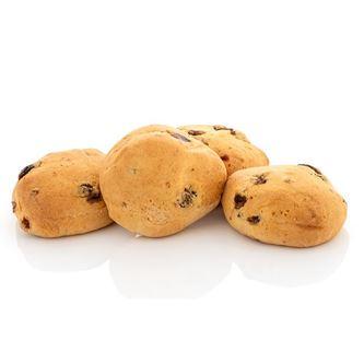 Afbeelding voor categorie kleinbrood gevuld