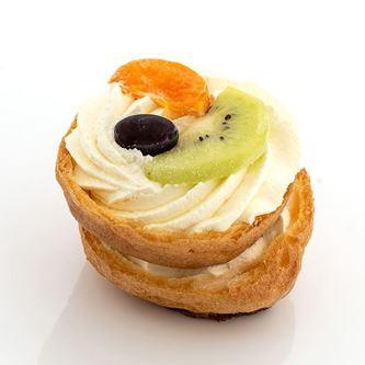 Afbeelding voor categorie Suikervrij en glutenvrij