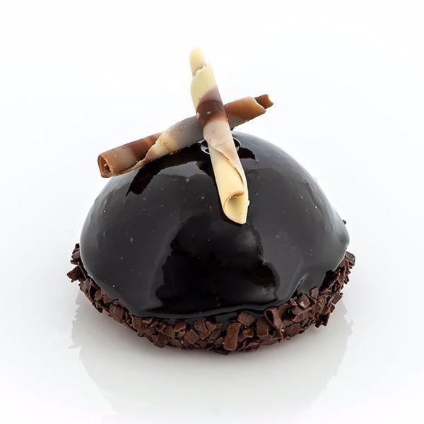 Afbeelding van Bombe Chocolat