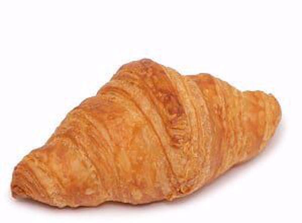 Afbeelding van croissant mini